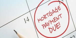 Mortgage-Payment-1-680x380