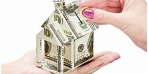 savings for a house featured image