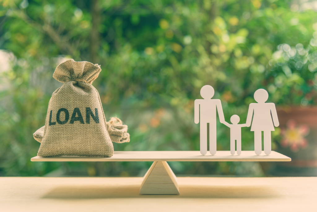 Comparison of 8 Top Personal Loans Companies