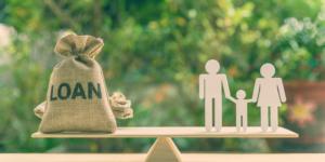 Comparison of 8 Personal Loans