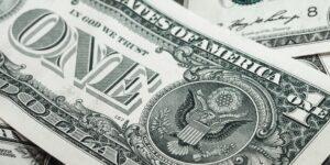 image of cash